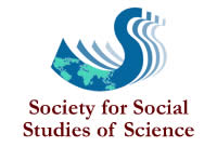 Society for the Social Studies of Science